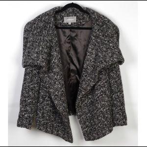 Johnston & Murphy Women's Coat